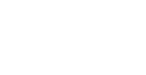 Scott Weber Construction
